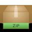 application-zip.png
